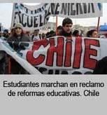 Lista de radio actualizada - Prensa Latina   noticias   Scoop.it