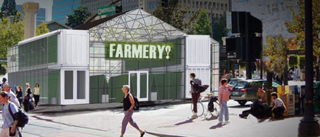 The Farmery: Stay Wholesome | Comunidades | Scoop.it