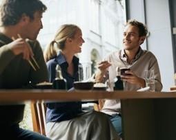 Pausa pranzo: consigli per non ingrassare   Dieta e attività fisica   Scoop.it