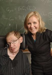 Top 10 Extraordinary People With Disabilities | Marketing, Management & Money | Scoop.it