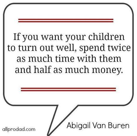 All Pro Dad - Timeline Photos   Facebook   Parenting Teenagers   Scoop.it