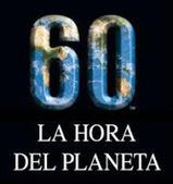 adn-dna: 508 - Participa en la Hora del Planeta, 19 de marzo de 2016 | Blog adn-dna | Scoop.it