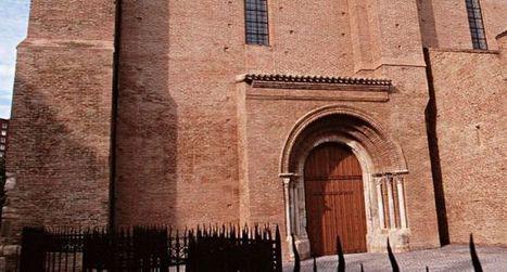 Saint-Pierre des cuisines : le Moyen-Âge à Toulouse | Musée Saint-Raymond, musée des Antiques de Toulouse | Scoop.it