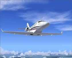 Are You Planning to Charter a Private Aircraft? | Charter Service | Scoop.it