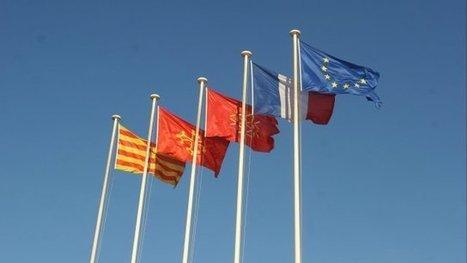 Vous avez jusqu'au 10 juin pour vous exprimer sur le nom de la nouvelle région | Vallée d'Aure - Pyrénées | Scoop.it