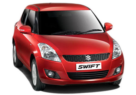 Car Dealers-Maruti in Bangalore, Maruti Car Dealers or Showrooms | Car Dealers in Bangalore | Scoop.it