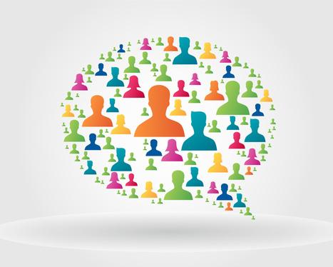 Formation Initiation Audit Qualité / QSE   Communication et référencement   Scoop.it
