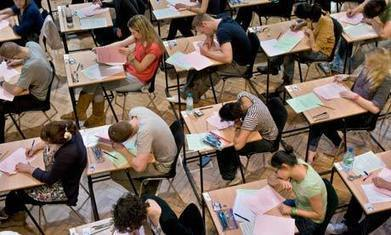 10 things academics say students get wrong in exams | Teaching Exam Classes | Scoop.it