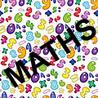 Add Maths