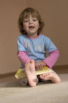 Cognitive Language & Social Development in Children | Community and Family Studies | Scoop.it