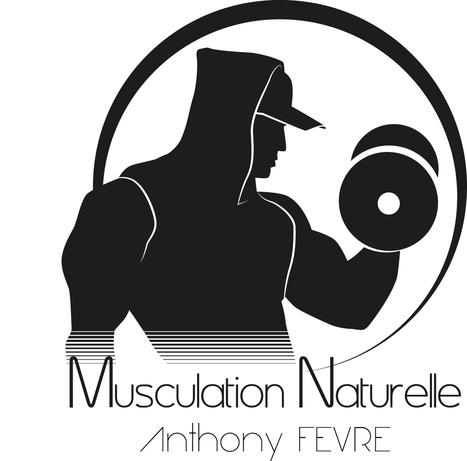 MUSCULATION NATURELLE | Musculation Esthétique et Diététique Musclée | congestion maximum en musculation | Scoop.it