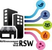 Référencement naturel versus référencement légitime | Ouverture du Scoop-it RSW | Scoop.it