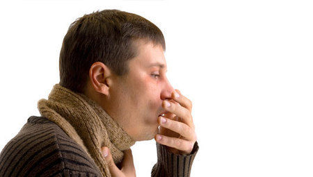 "10 natural cough remedies (""changing weather is the start of cough season; fight it the natural way"") 