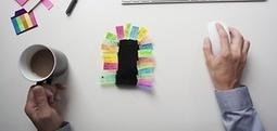 Mobile Recruiting: Sieben goldene Regeln | passion-for-HR | Scoop.it