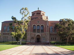 Portal:Library and information science - Wikipe...   Library and Information Schools   Scoop.it