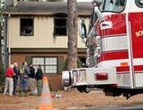 Georgia fire deaths double in first two weeks of 2013 - Atlanta Journal Constitution | Fire rescue | Scoop.it