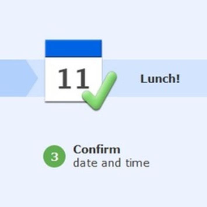 10+ Online tools om afspraken en vergaderingen te coördineren | Edu-Curator | Scoop.it