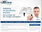 Supply Chain Manager - OEJobs | Maschineningenieur | Scoop.it