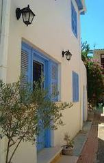 Investing In Properties Abroad: Putting Your Money On Cyprus Real Estate | property | Scoop.it