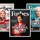 Success Secrets Of The World's Most Powerful Women - Forbes | What I Wish I Had Known | Scoop.it
