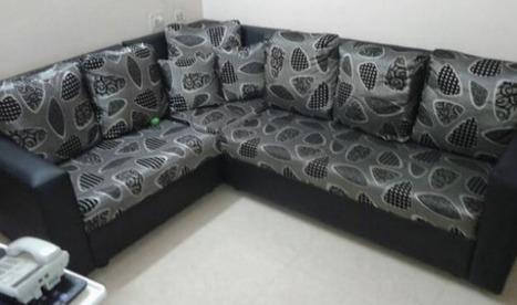 L shape sofa set for sale   Openads   seo trends   Scoop.it