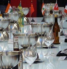 Sommellerie internationale et formation continue : le cocktail de Worldsom | Groupe et Marques CCI de Bordeaux | Scoop.it