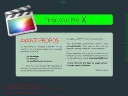 Dans les Chaussettes de FCP X.1.4_ Un PDF interactif | Documentaires - Webdoc - Outils & création | Scoop.it