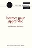 Recherche-intervention et accompagnement du changement Dominique Broussal, Pascale Ponté et Véronique... | Alerte sur les ouvrages parus | Scoop.it