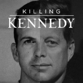 Killing Kennedy | Veille - Sites Internet | Scoop.it