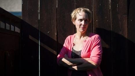 A sharing economy where teachers win | Newington Professional Reading | Scoop.it