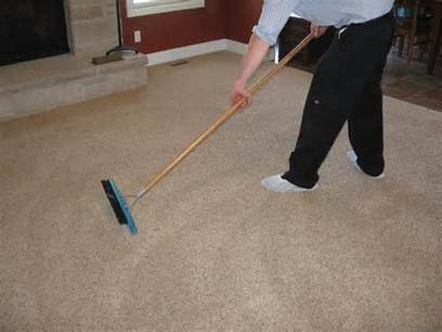 Why you should hire Carpet Cleaning Perth Services? | Home cleaning | Scoop.it