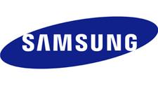Samsung Kills Paid Apps - Home Media Magazine | Digital | Scoop.it