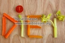 Diet Plan for Stage 4 Chronic Kidney Disease | renaldiseases | Scoop.it