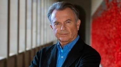 Why Anzac With Sam Neill | History resources | Scoop.it