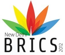 BRICS Call for Accelerating Growth and Sustainable Development | The Great Transition | Scoop.it