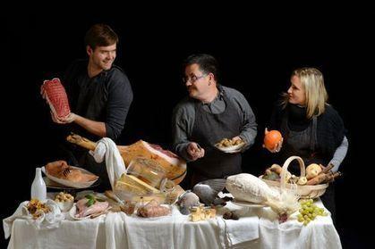La revanche du terroir | Food | Scoop.it