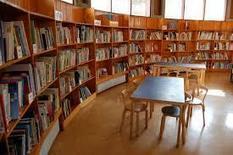 Kabylie: Une bibliothèque en libre-service dans un café de Makouda - Algérie Focus | LES PROMESSES DE L'AUBE | Scoop.it