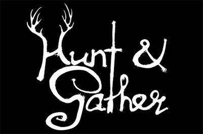 Pezzner launches Hunt & Gather label | DJing | Scoop.it
