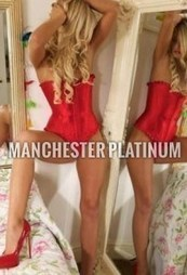 Top Manchester Escort Agency With A Bevy of Young Escort Girls | Escorts in Manchester | Scoop.it