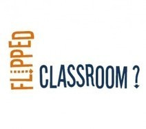 Flipped Classroom, una enseñanza activa | Innovación Educativa | Scoop.it