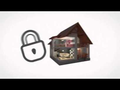 """[Communiqué] HomeWizard, la nouvelle """"norme ouverte"""" en ...   Soho et e-House : Vie numérique familiale   Scoop.it"""