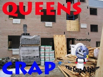Queens Crap: The more things change... | Queens NewYork Florist | Scoop.it