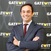Gatewit investe 3 milhões de euros em centro de competências | TecnoCompInfo | Scoop.it