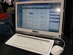 Touch Simplifying Computing for Seniors   Intel Free Press   Scoop.it