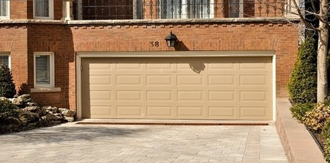 Garage Door Repair Schaumburg | 847-230-7207 | Garage Door Repair Schaumburg | Scoop.it