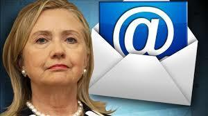 SHARE TWEET HILLARY EMAILS WIKILEAKS LEAK | anonymous activist | Scoop.it