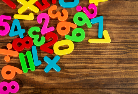 English as a Talent Magnet | M-learning, E-Learning, and Technical Communications | Scoop.it