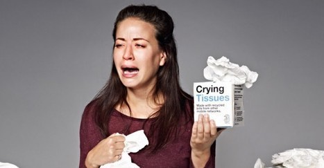 "Japanese Hotel Is Offering Special ""Crying Rooms"" to Women Looking to Relieve Stress 