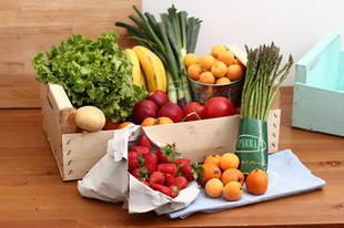 Viaje en 3D al interior de los alimentos para comprobar su calidad / Noticias / SINC | Bromatologia | Scoop.it