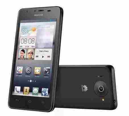 Huawei G510 come formattare e fare hard reset   AllMobileWorld Tutte le novità dal mondo dei cellulari e smartphone   Scoop.it